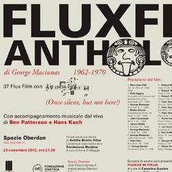 fluxfilms-anthology-spazio-oberdan