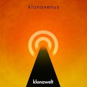 klonavenus klonawelt