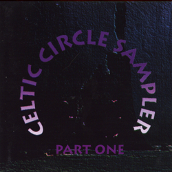 celtic-circle-productions-dark-electro