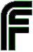 PageLines- fluxlogo1.jpg