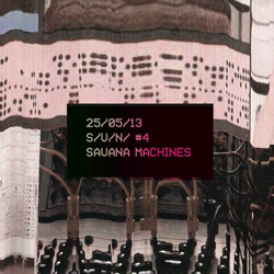 svn-savana-machines