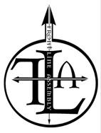 front-line-assembly-logo