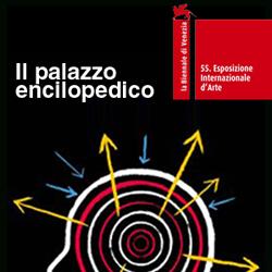 palazzo-enciclopedico-biennale-venezia