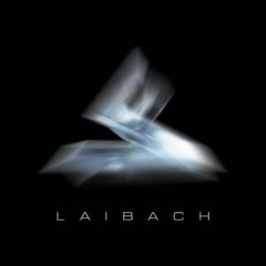 laibach+spectre