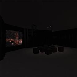 arte-individuo-virtual-art