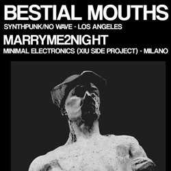 bestial-mouths-marryme2night