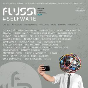 flussi-2014-festival-musica-elettronica-arti-digitali