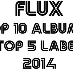 flux-top-albums-labels