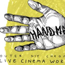 handmades-2014