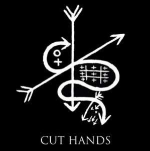 intervista-cut-hands-afro-noise