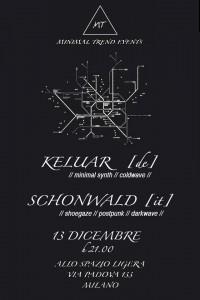 keluar-schonwald-live-ligera-milano