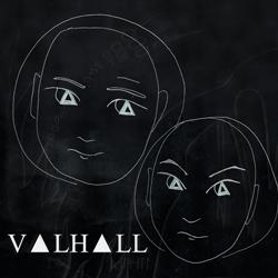 valhall-interview