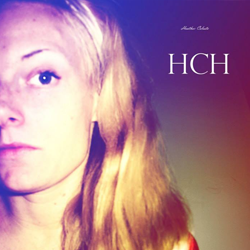 heather-hansen-celeste-interview