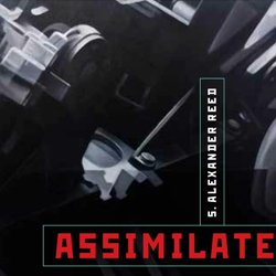 assimilate-critical-history-industrial-music
