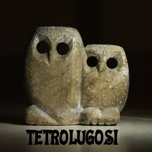 tetralugosi