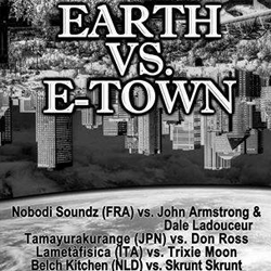 earth-etown