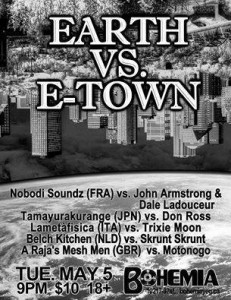 earth-vs-etown