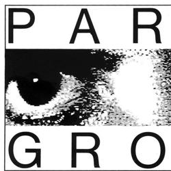 parade-ground-interview