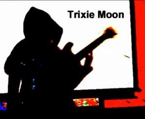 trixie-moon