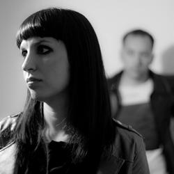 interview-volkova