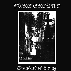 pure-ground-standard-of-living