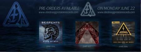 electro-aggression-records-astma-kfactor-serpents