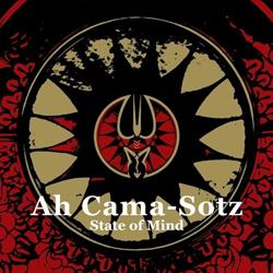 ah-cama-sotz-state-of-mind