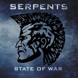 serpents-state-of-war