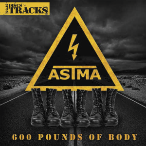 astma-600-pounds-of-body