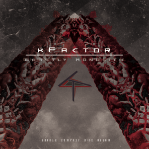 kfactor-ghastly-monolith