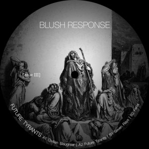 blush-response-future-tyrants