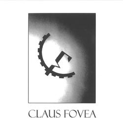 claus-fovea-cyanide