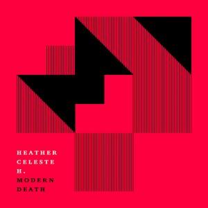 heather-celeste-hansen-modern-death
