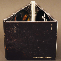 tet-code-ultimate-control