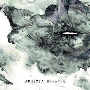 aphexia-breathe