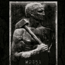 mds51