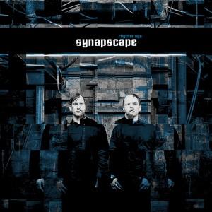 synapscape-rhythm-age