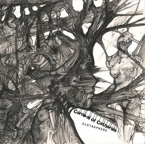 ecstasphere-carnival-of-catharsis