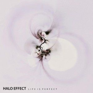 halo-effect-life-is-perfect