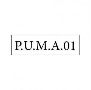 p.u.m.a - p.u.m.a 01