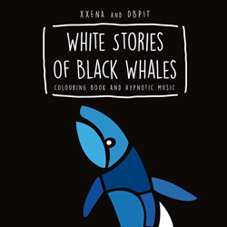white-stories-of-black-whales