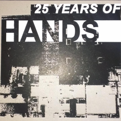 25-years-hands-productions