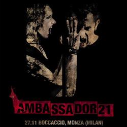 ambassador21-tour-italia-2015