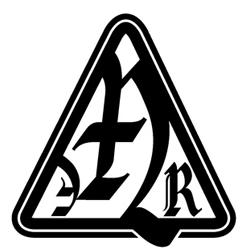 interview-kfactor-astma-serpents