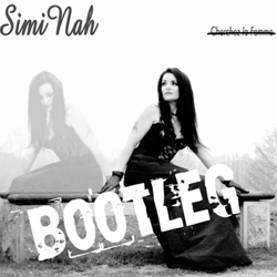 simi-nah-bootleg