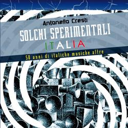 solchi-sperimentali-italia
