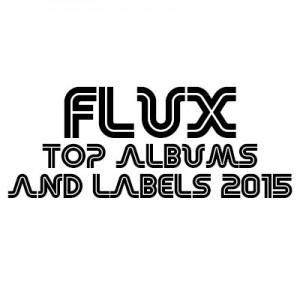 flux-top-albums-labels-2015