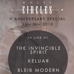 keluar-bleib-modern-the-invincible-spirit