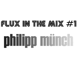 philipp-munch-inthemix
