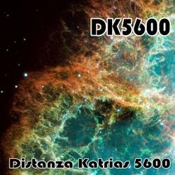 dk5600-distanza-katrias-5600